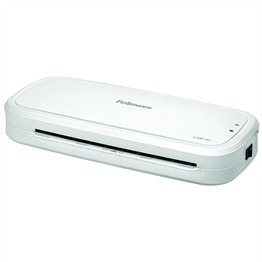 Fellowes 7137 Laminasyon Makinesi - L 125 - A4