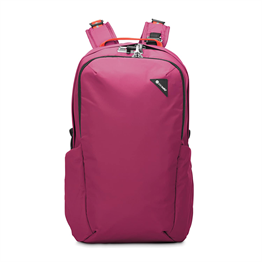Pacsafe Vibe 25 Anti-Theft 25L BackPack Sırt Çantası