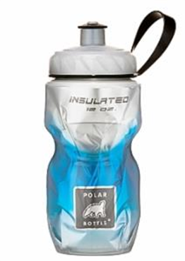 Polar Bottle Insulated Fade Termos 0.35 lt